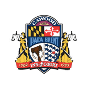 American Inn of Court logo