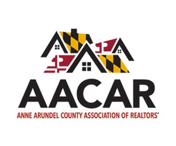 AACAR logo