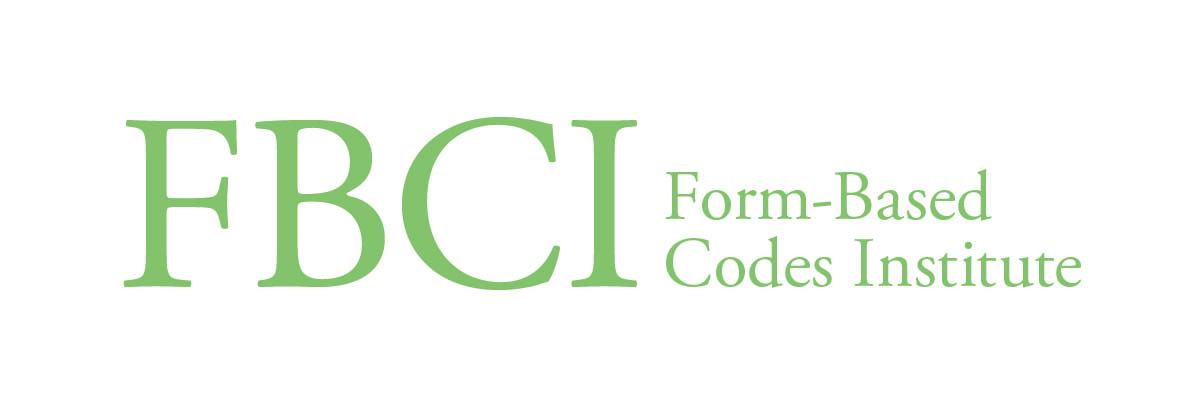 FBCI logo