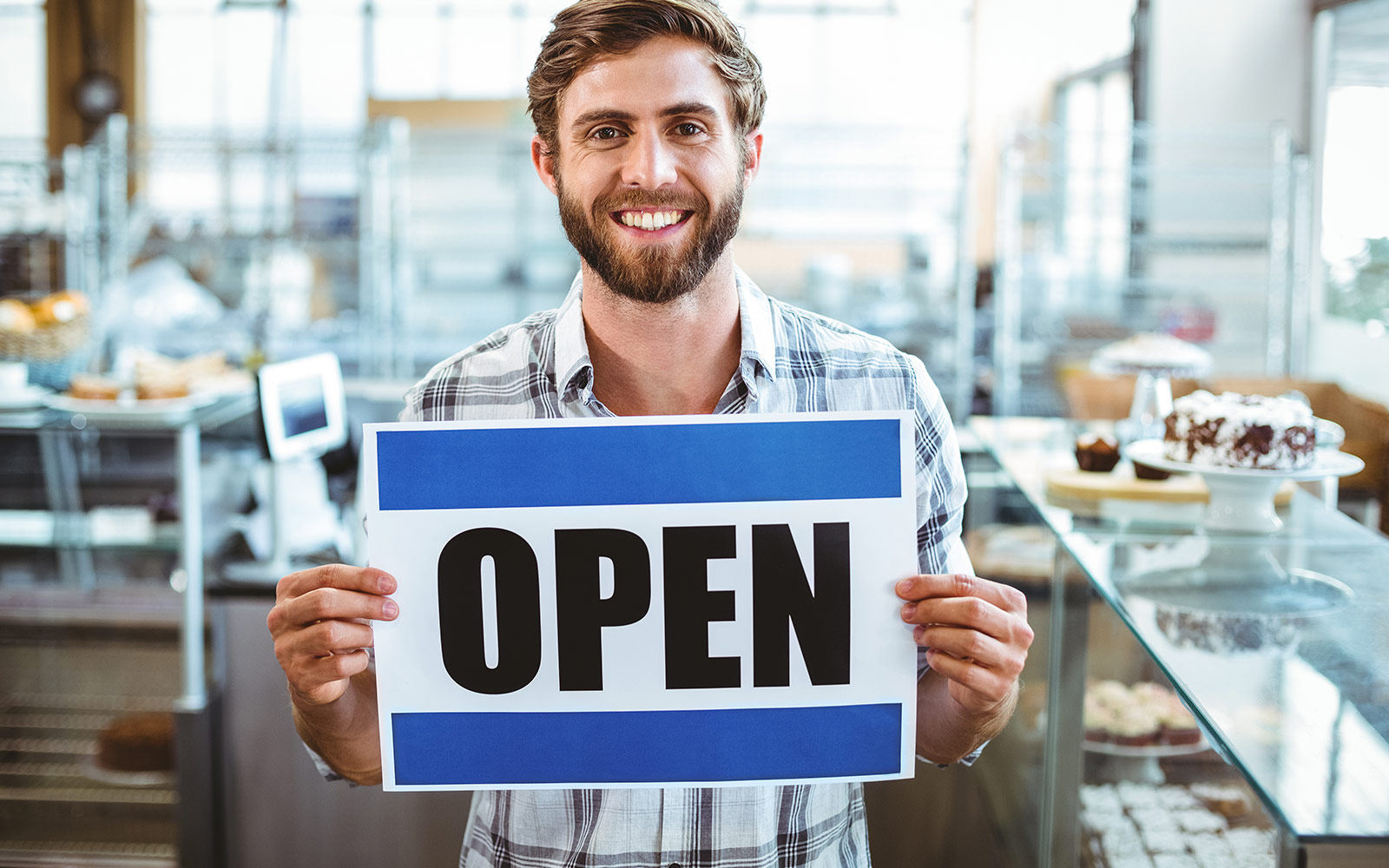 Best Advice for Small Businesses