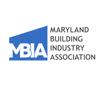 MBIA logo