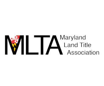 MLTA logo
