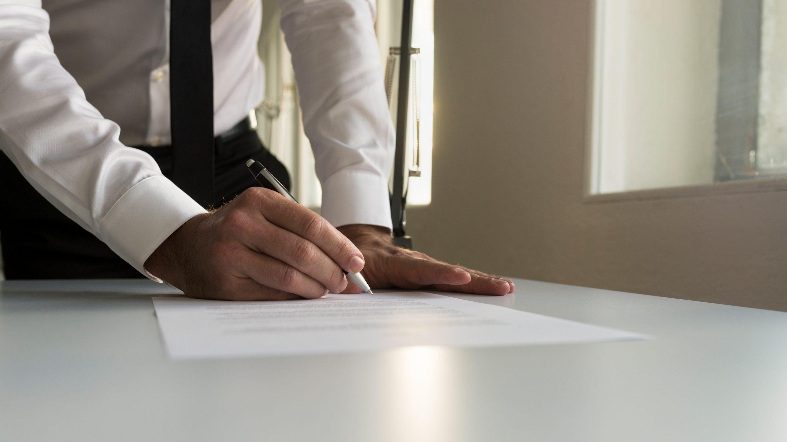 Avoiding Surprises when Obtaining Commercial Financing