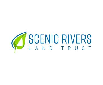 Scenic Rivers Land Trust logo