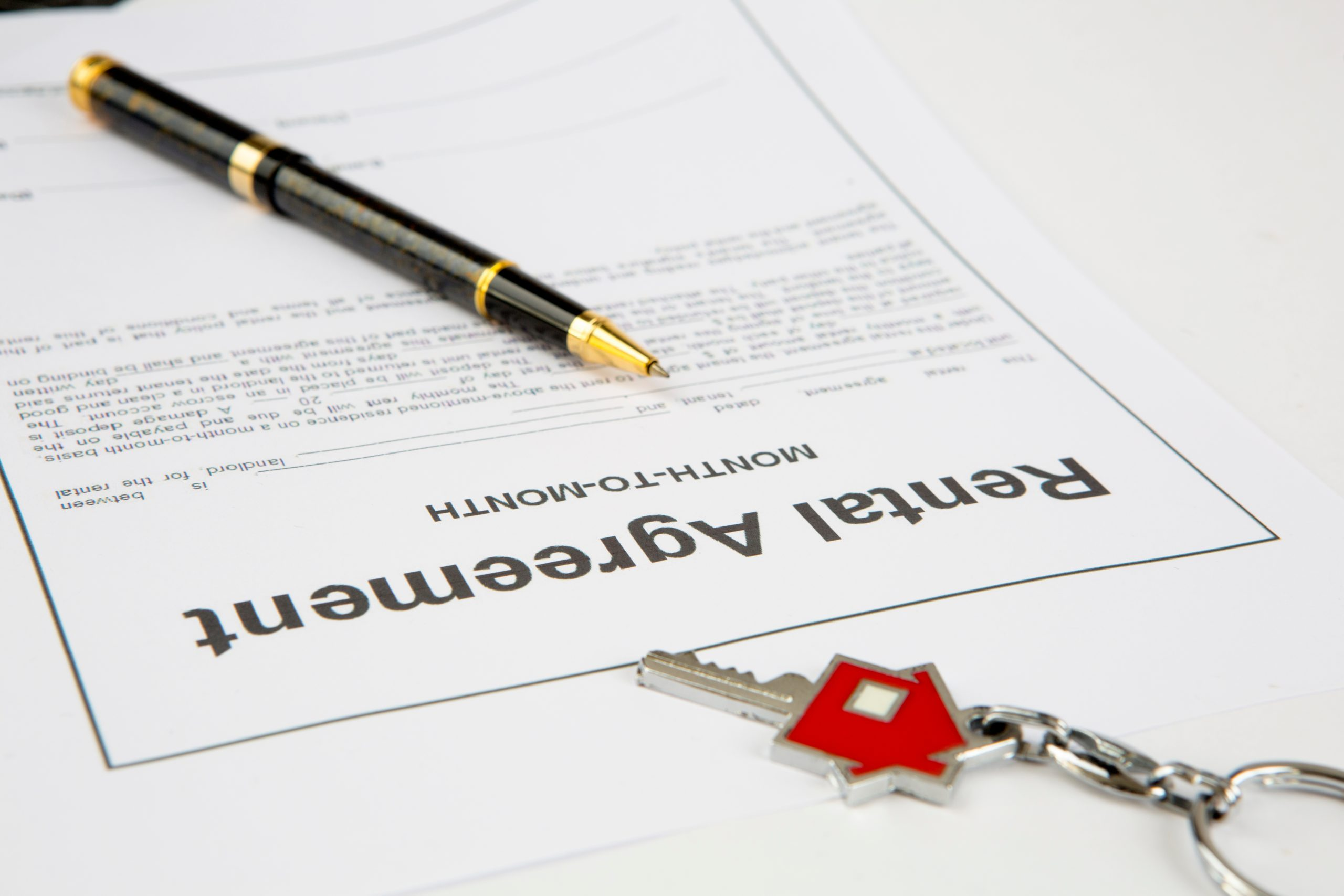 For Tenants Affected by COVID-19, a Force Majeure Clause May Offer Some Hope