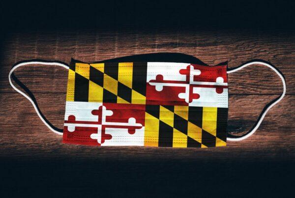 Maryland Economic Relief